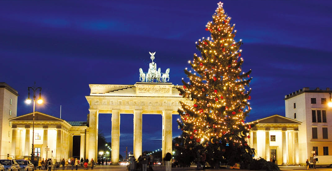 BU8877_Berlin Advent_