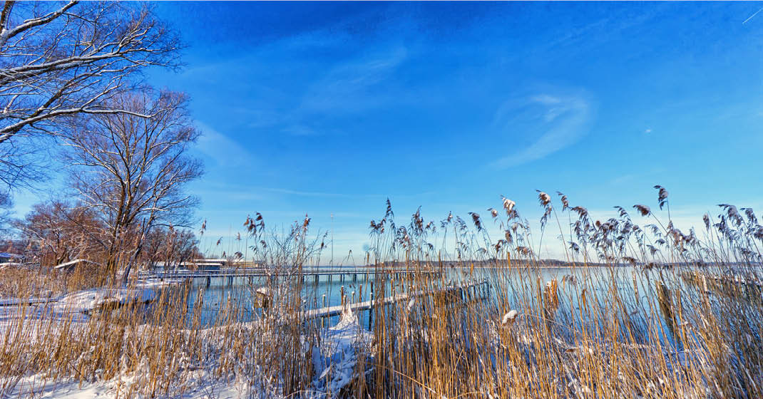 BU8879_Chiemsee_Advent_