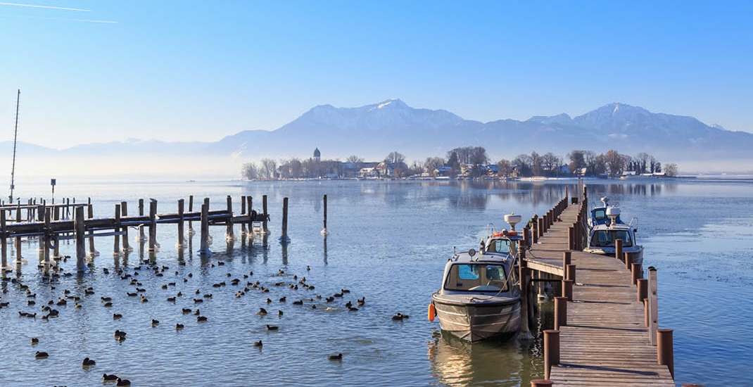 BU8879_Chiemsee_Advent_4