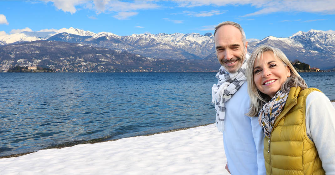 BU8887_Weihnachten am Lago Maggiore_