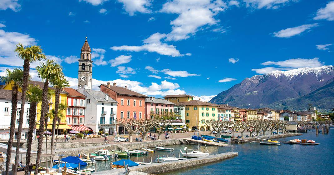 BU8887_Weihnachten am Lago Maggiore_4