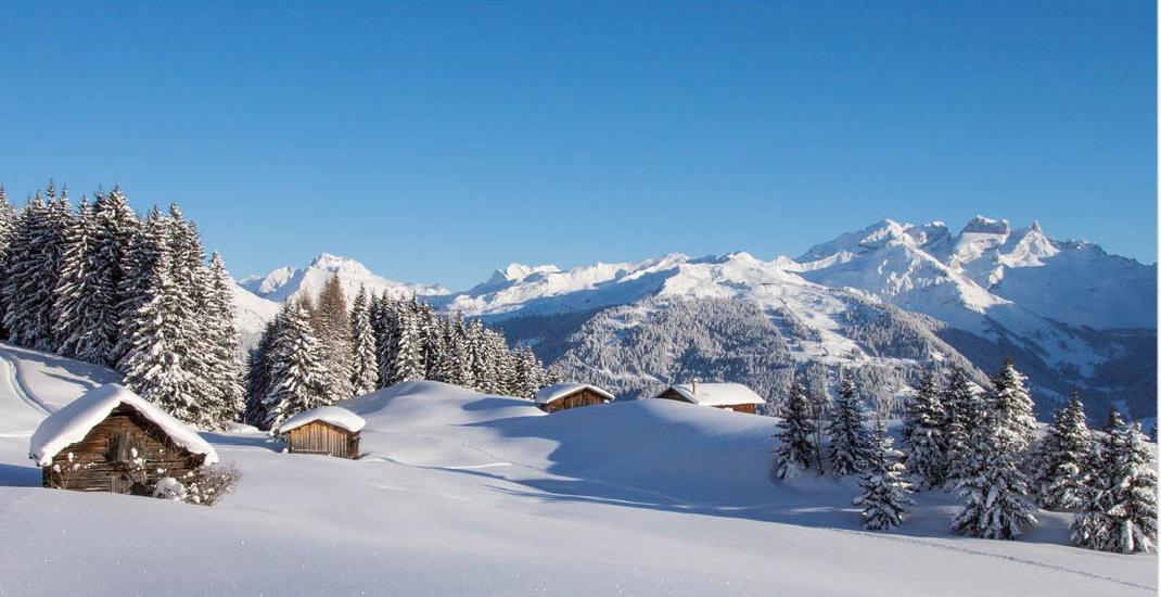 BU8888_Südtirol_Weihnachten_