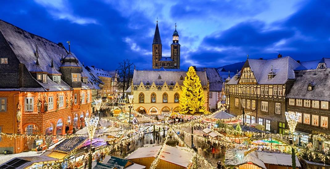 BU9813_Harz im Advent_1