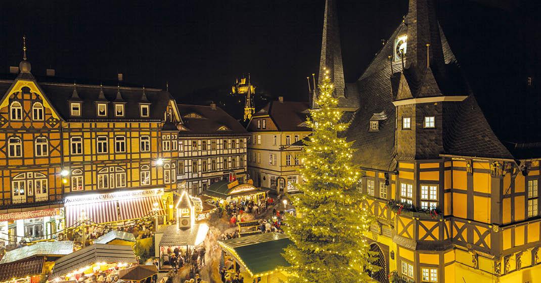 BU9813_Harz im Advent_2