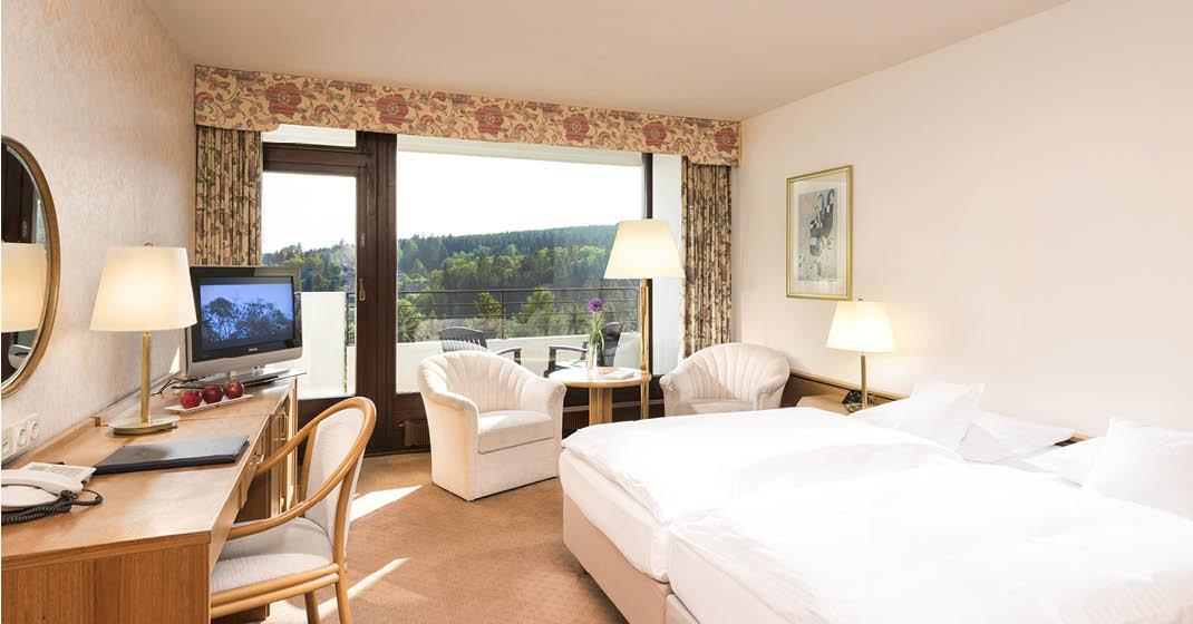 BU9813_Harz im Advent_Hotel12