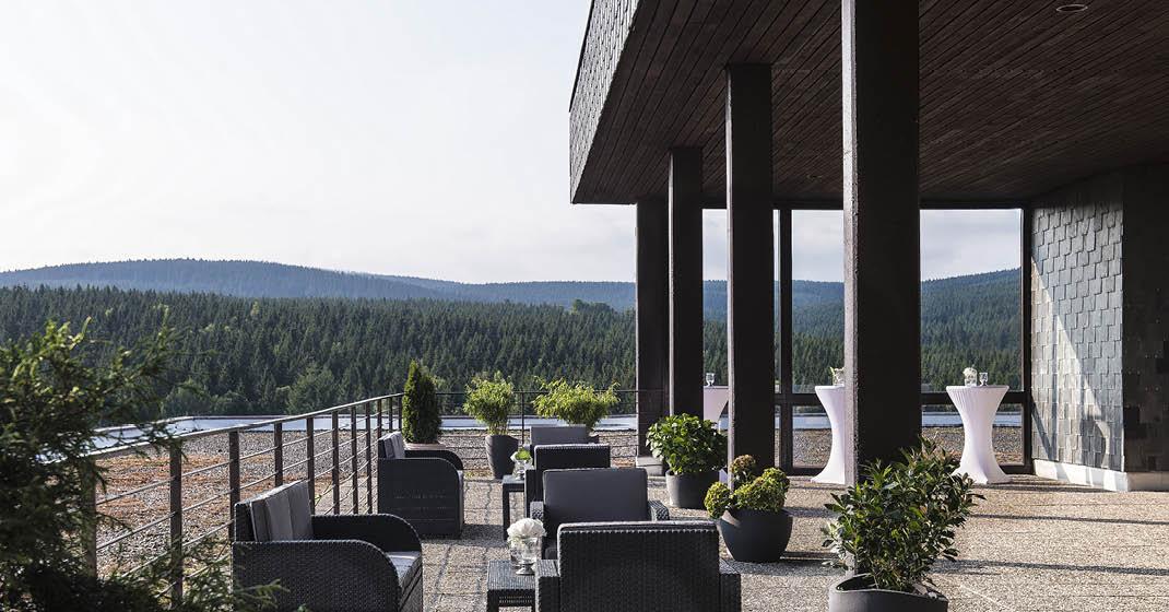 BU9813_Harz im Advent_Hotel13