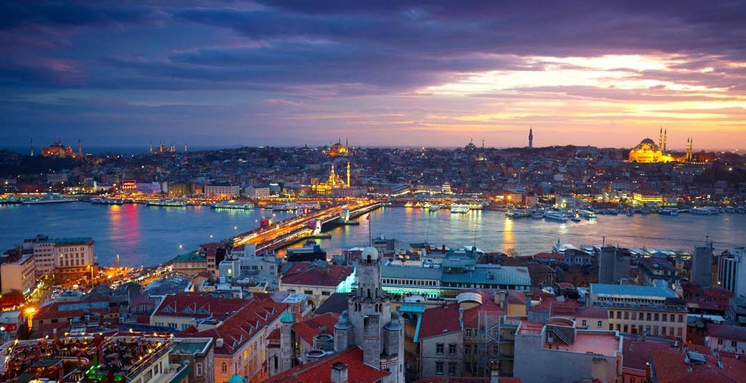 FL8785_Istanbul_Silvester_