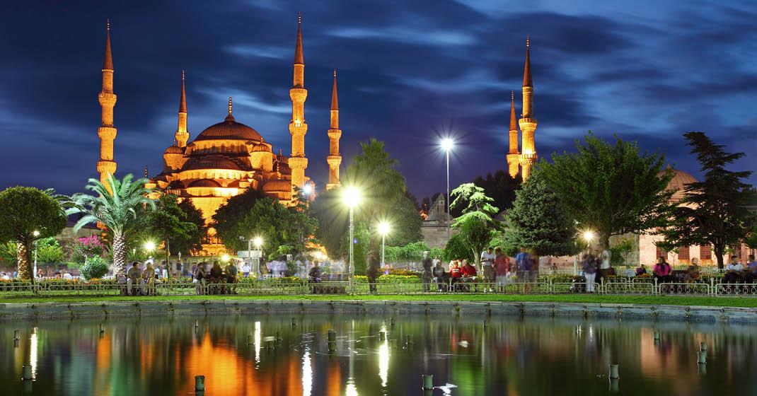 FL8785_Istanbul_Silvester_2