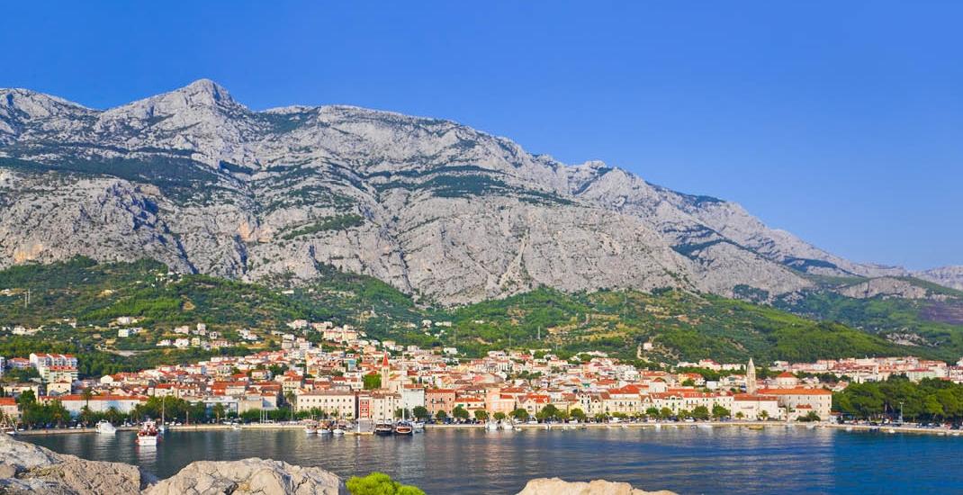 FL8815_Kroatien_Silvester_2