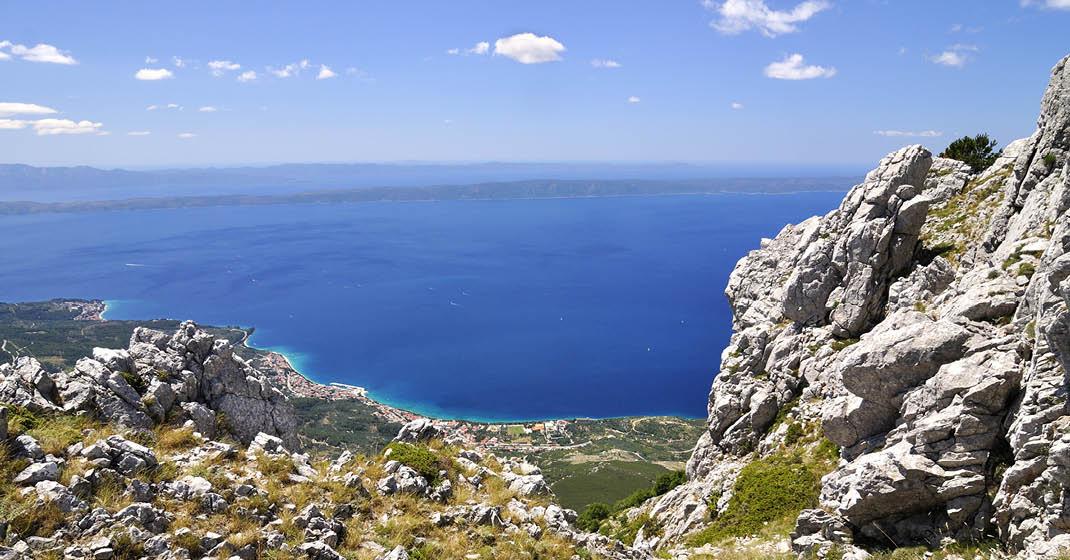 FL8815_Kroatien_Silvester_5