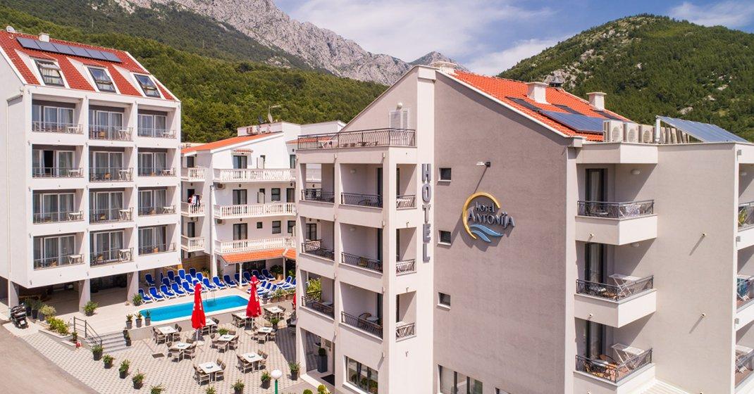 FL8897_Kroatiens Sonnenküste_2