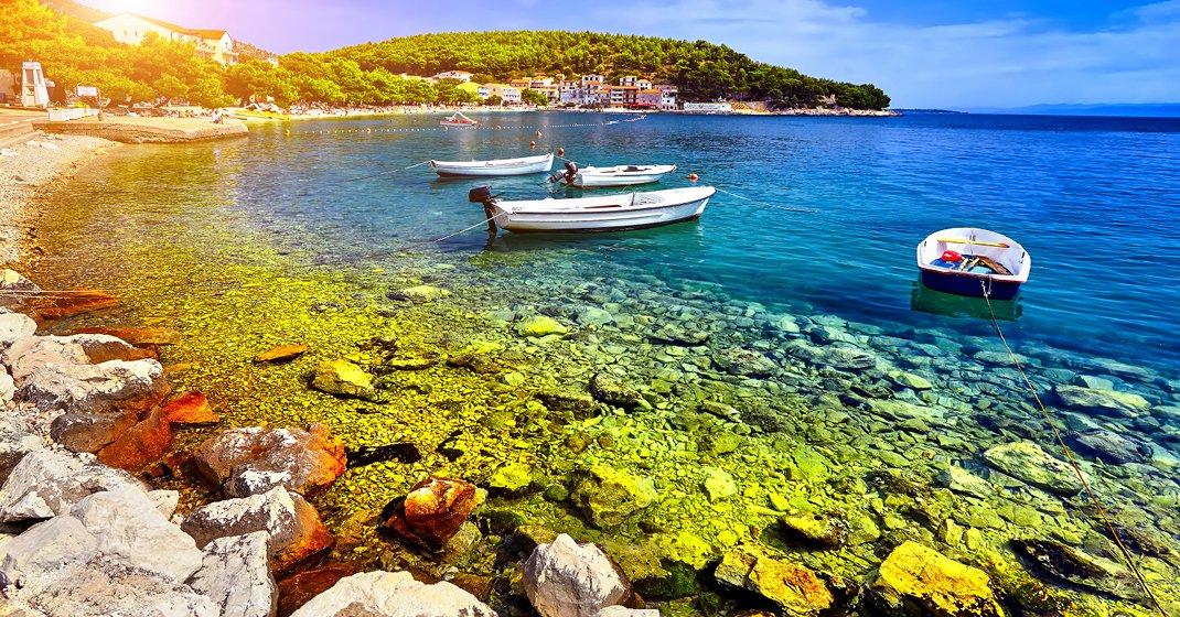 FL8897_Kroatiens Sonnenküste_9