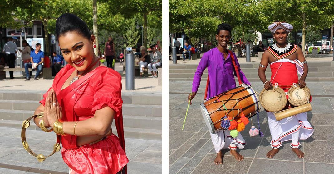 Kulturabend_Sri Lanka_4