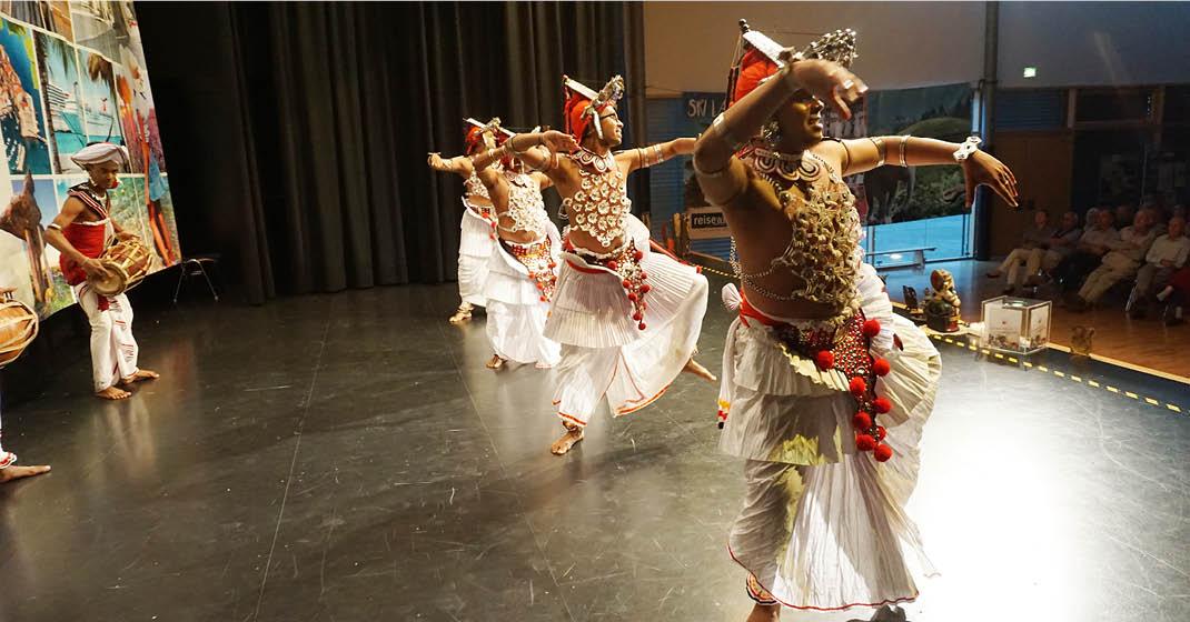Sri Lanka Kulturabend_3
