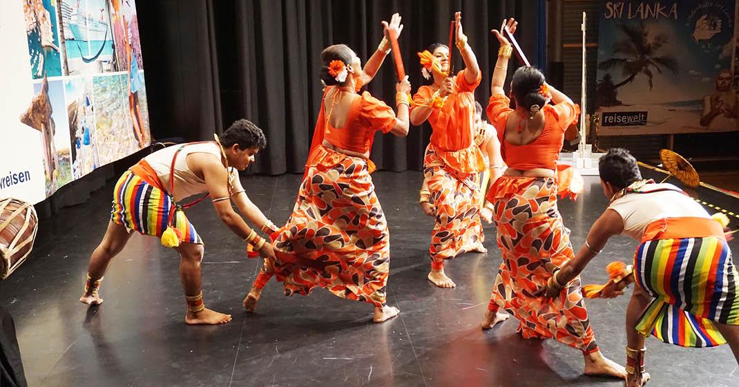 Sri Lanka Kulturabend_6