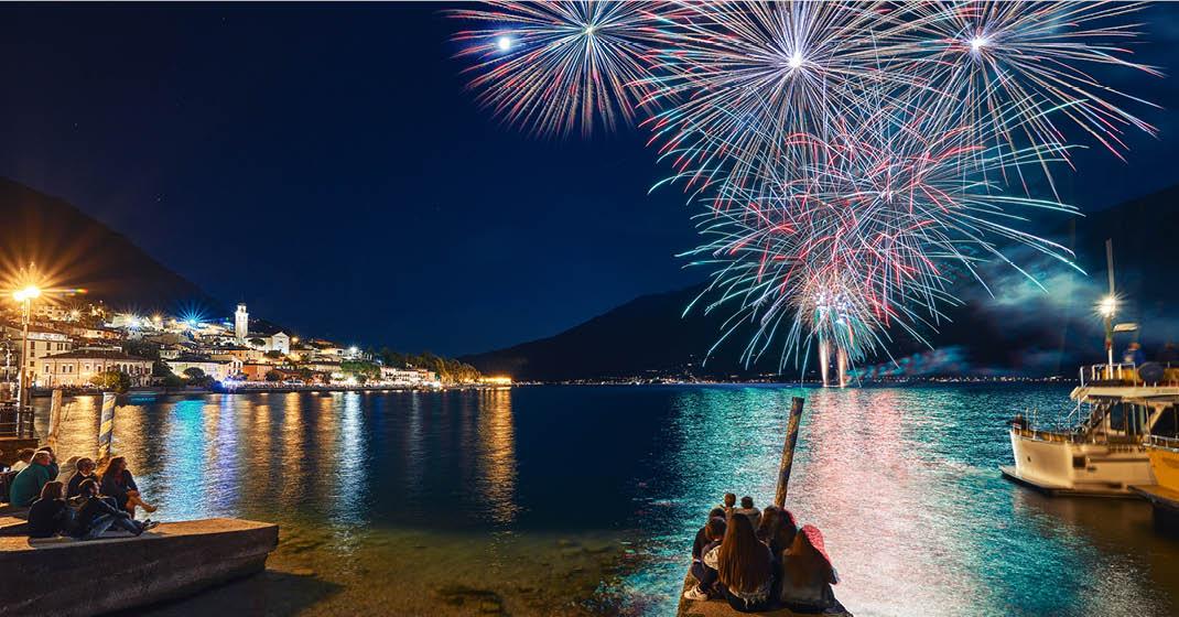 BU8890 Silvester am Lago Maggiore_