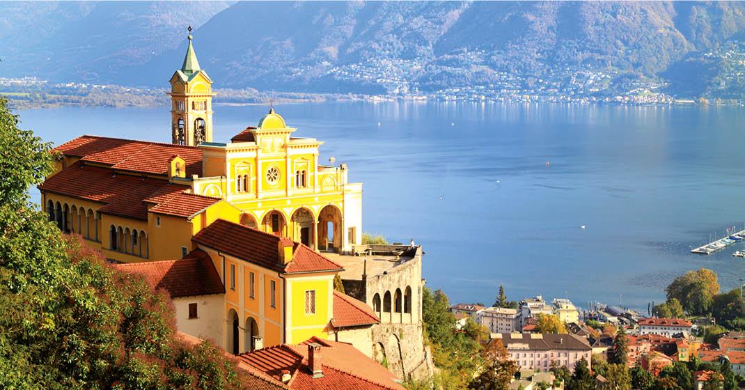 BU8890 Silvester am Lago Maggiore_3