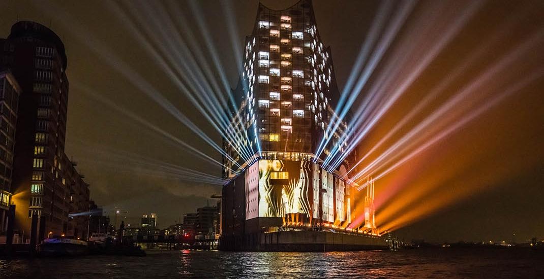 BU9029_Hamburg Elbphilharmonie_