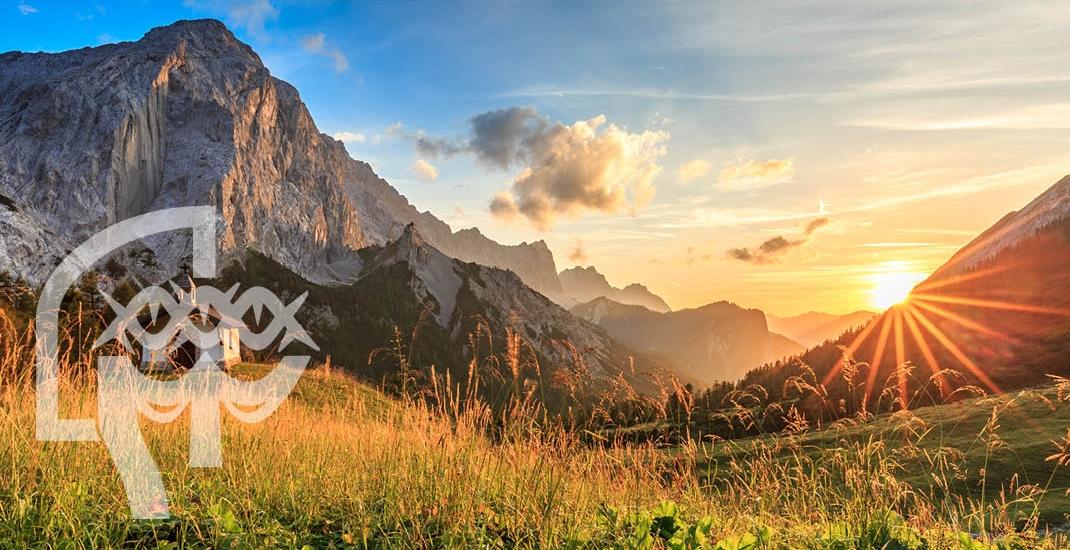 BU9072_Pasionsspiel Erl in Tirol_