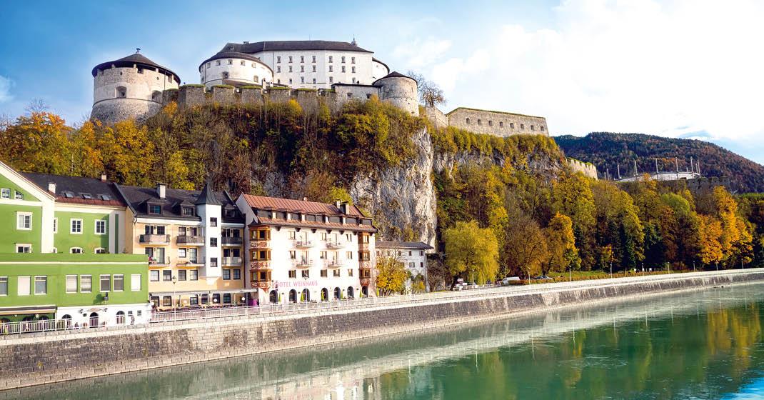 BU9072_Pasionsspiel Erl in Tirol_2