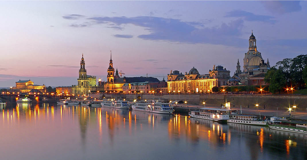 BU9264_Dresden_Exklusiv_3