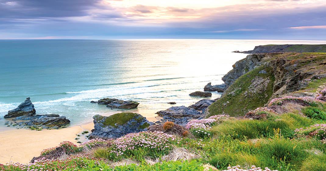 BU9317_Südengland Cornwall3