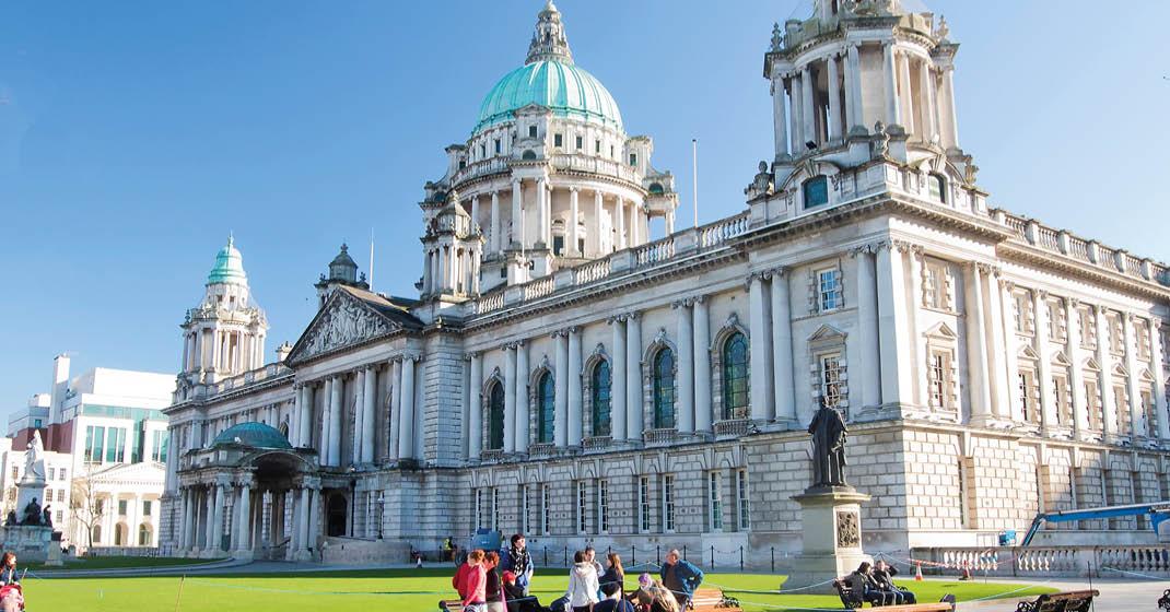 Dublin_Belfast