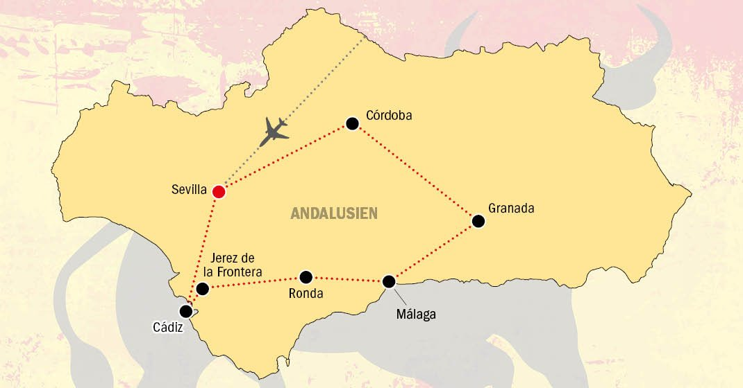 FL9185_Andalusien_6