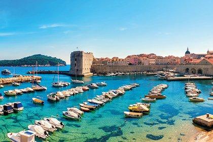 Kroatien Klassiker