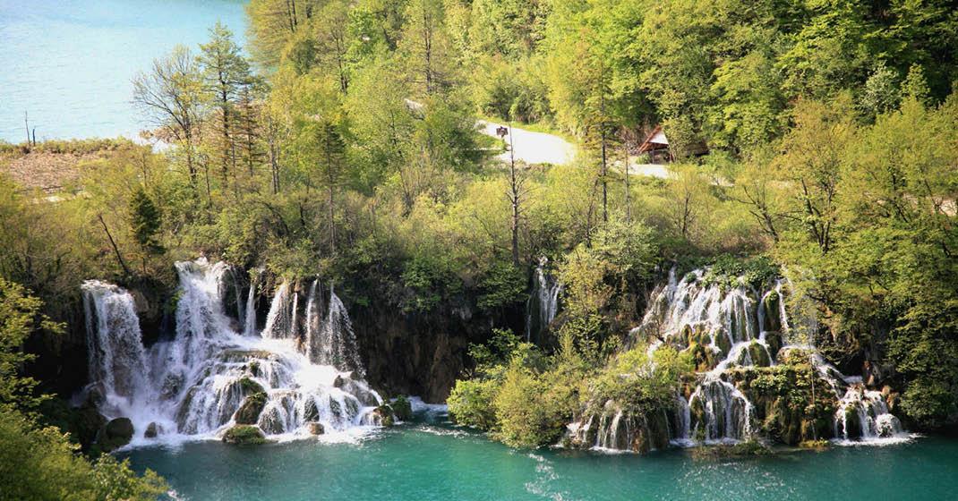 FL9221_Buntes Kroatien_3