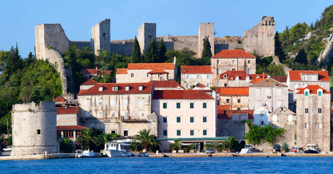FL9221_Buntes Kroatien_5