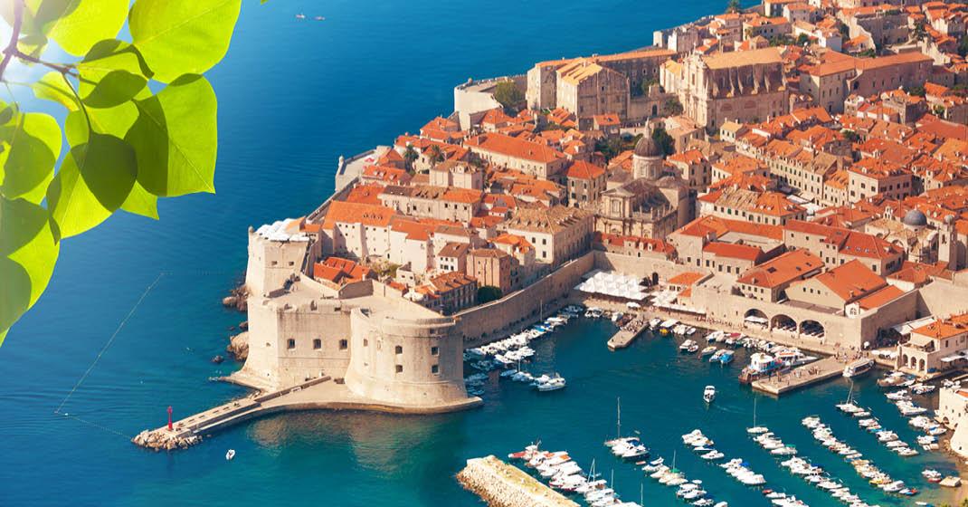 FL9221_Buntes Kroatien_6