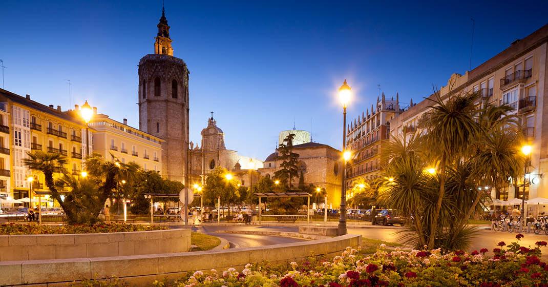 FL9222_Valencia_2