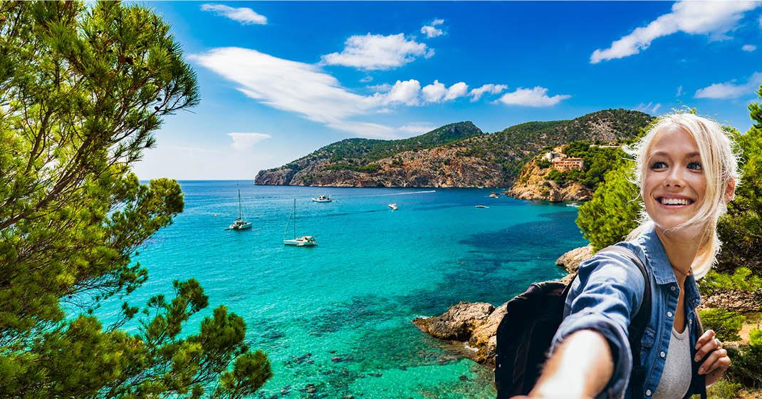 FL9231_Mallorca_Genussreise_