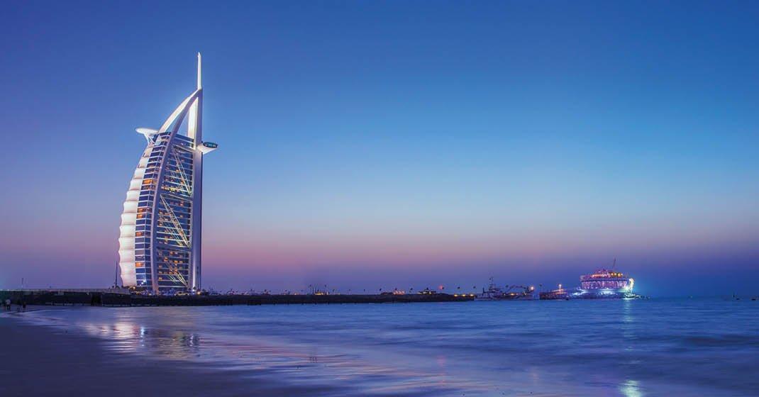 FL9245_Dubai_Luxus zwischen Wüste und Meer_2
