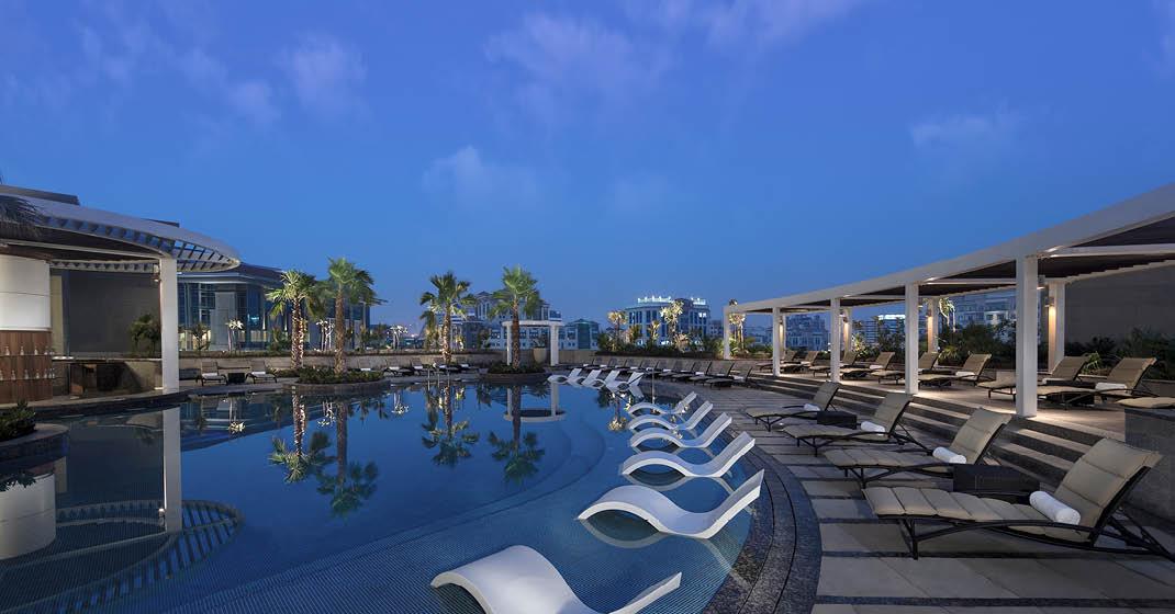 FL9245_Dubai_Luxus zwischen Wüste und Meer_7