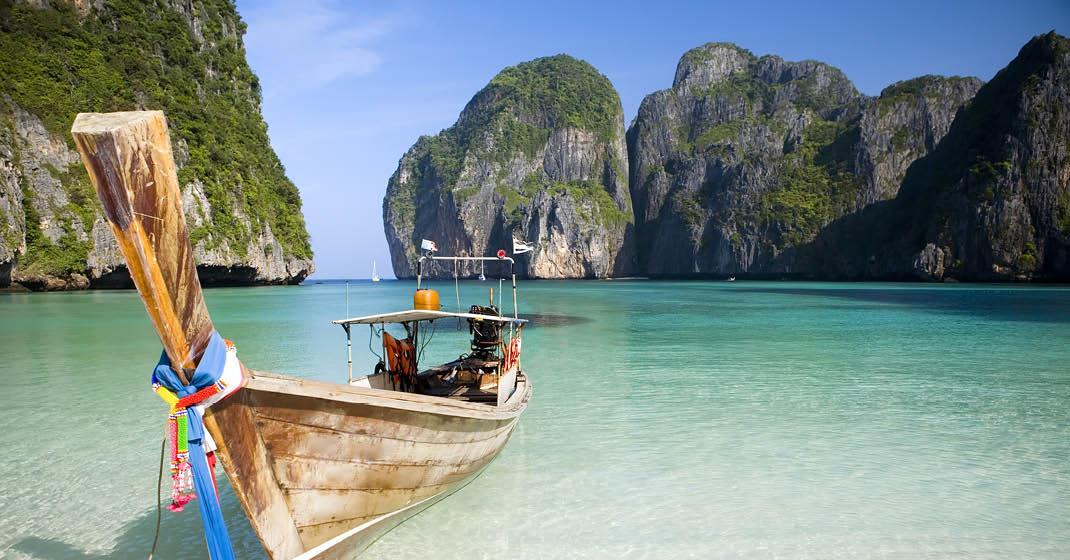 FL9250_Thailand_Land des Lächelns_2