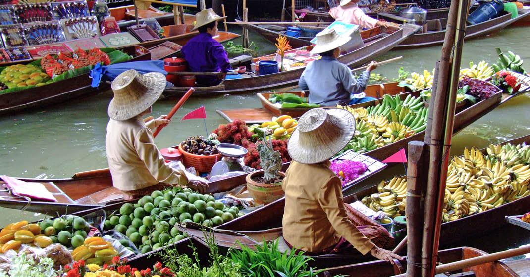 FL9250_Thailand_Land des Lächelns_4