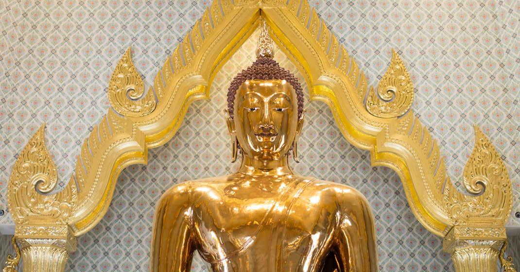 FL9250_Thailand_Land des Lächelns_5