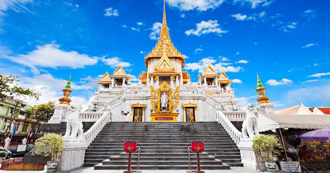 FL9250_Thailand_Land des Lächelns_6