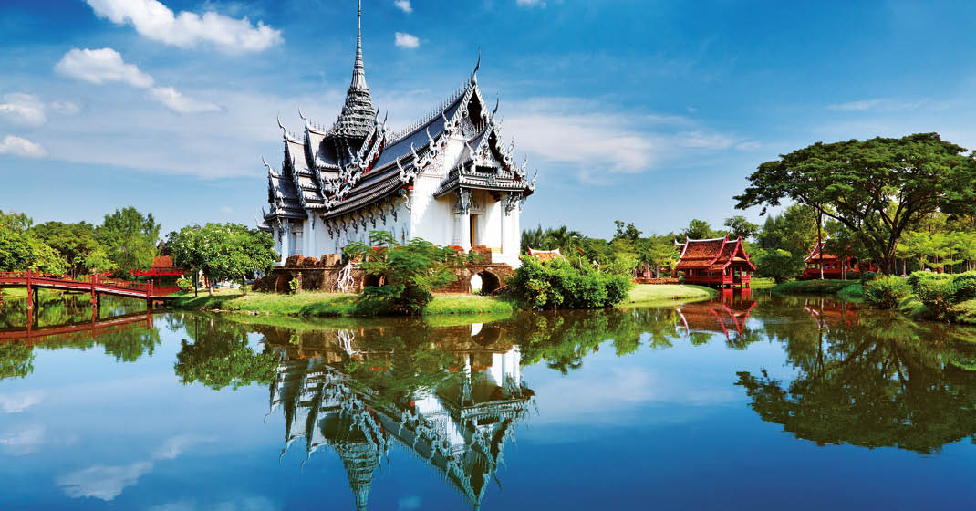 FL9250_Thailand_Land des Lächelns_7
