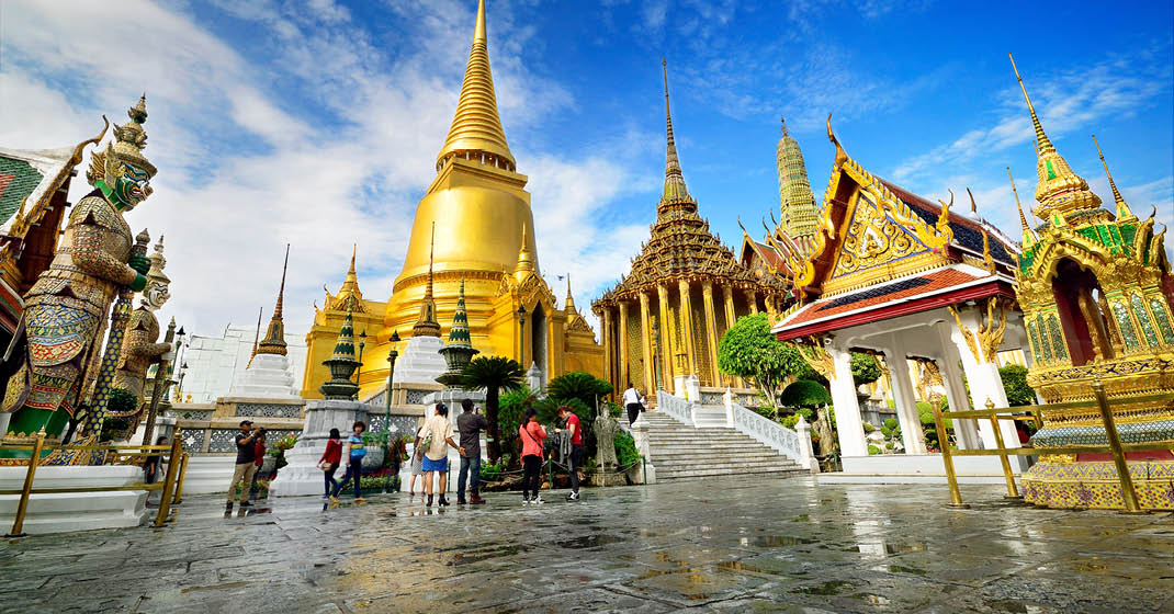 FL9250_Thailand_Land des Lächelns_8