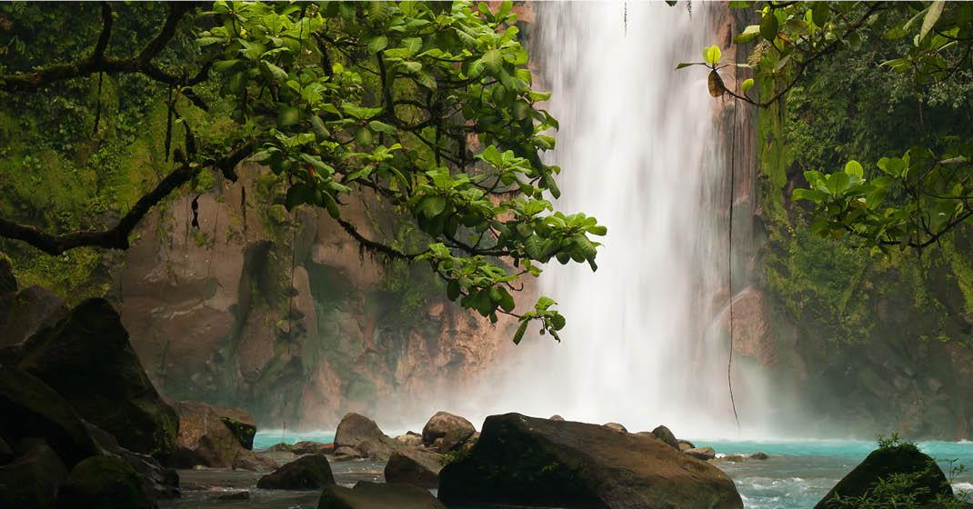 FL9267_Costa Rica_3