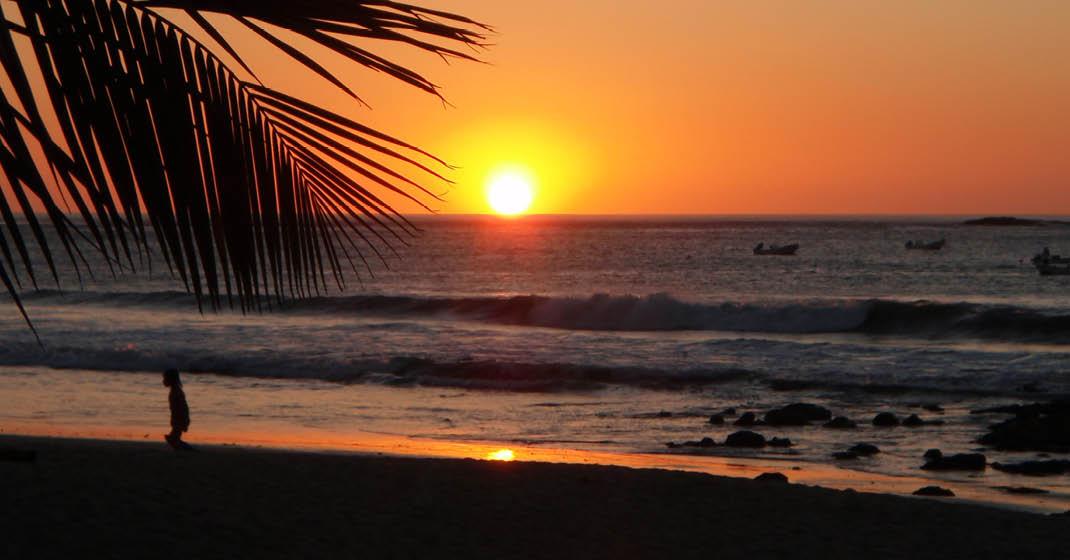 FL9267_Costa Rica_5