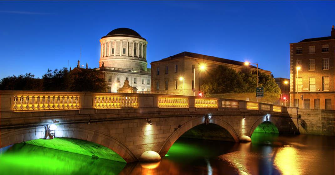 FL9280_Irland City Tour_Dublin und Belfast_3