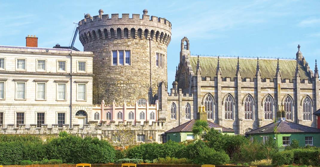 FL9280_Irland City Tour_Dublin und Belfast_4