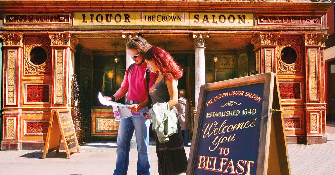 FL9280_Irland City Tour_Dublin und Belfast_5