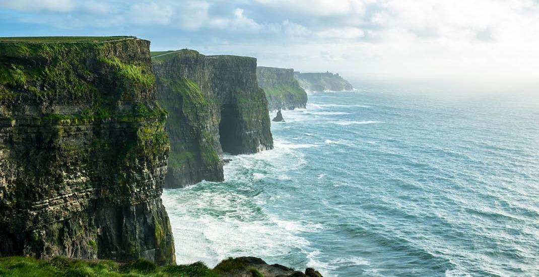FL9286_Irlands_Süden_2