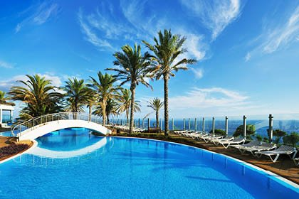 Madeira_Pestana Grand Ocean Resort