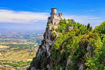 Italien_Region_Marken_beitragsbild